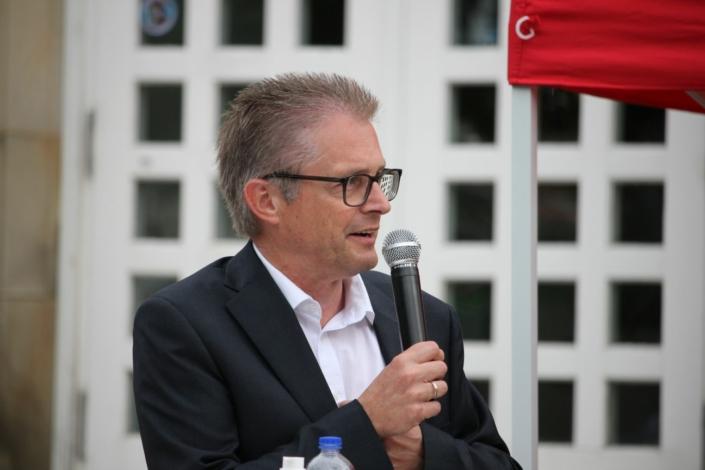 Frank Henning